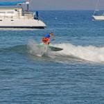 zane-schweitzer-sup-surf