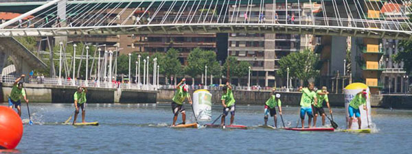 Bilbao_SUP-Race