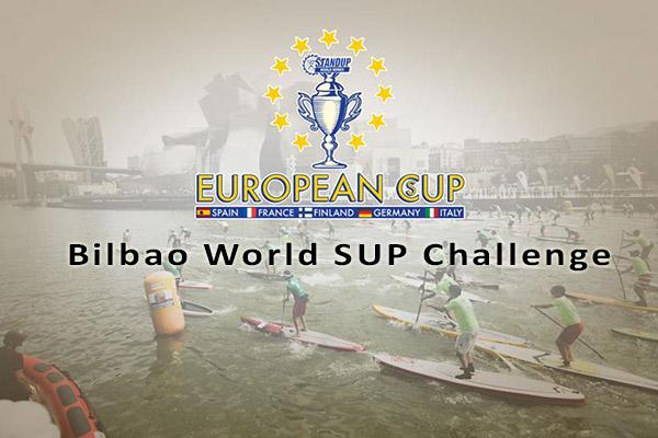 Bilbao_SUP_World_Challenge