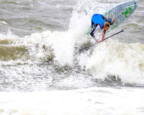 Moritz_Mauich_Sup_surf