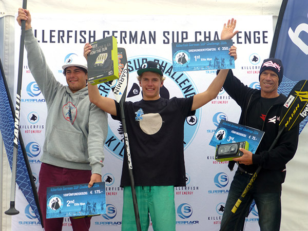 Moritz_Mauch_sup_wave_sieger_sylt