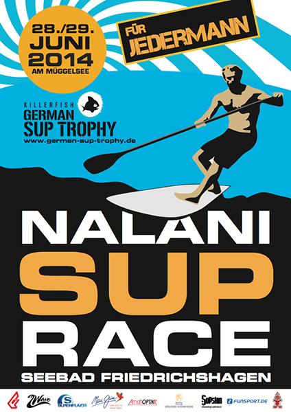 Nalani-SUP-Race-2014