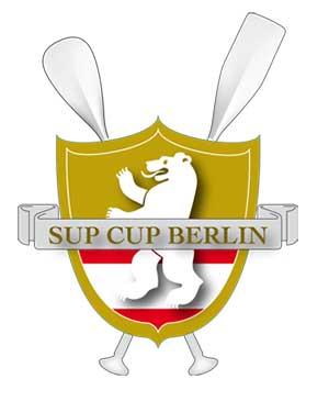 SUP_CUP_BERLIN_LOGO