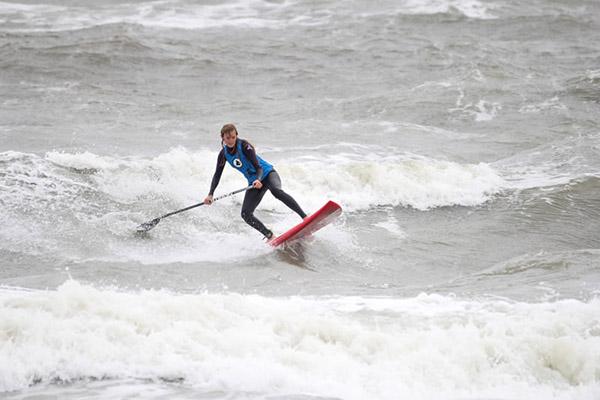 SUP_surf_auf_sylt