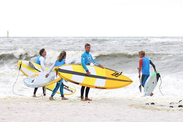 SUP_surfing_sylt