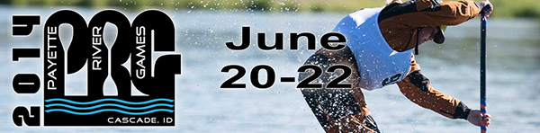 payette-river-games-2014-banner