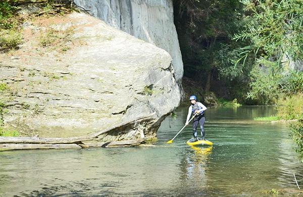 river-sup-in-der-schweiz