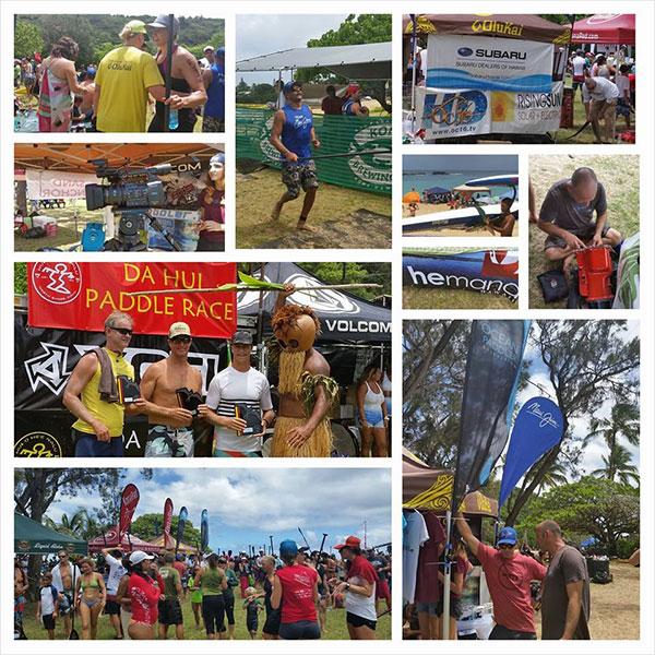 Da_Hui_Paddle_Race_OceanPaddler_TV