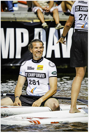 Goetz-Otto-SUP-World-Cup