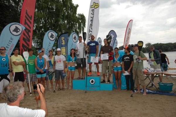 Herren_Sieger_German_SUP_Trophy_Dusseldorf