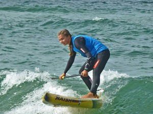 Noelani-Sach-German-SUP-Challenge-Race