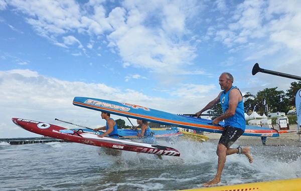 Race-Start-German-SUP-Challenge-Beachrace