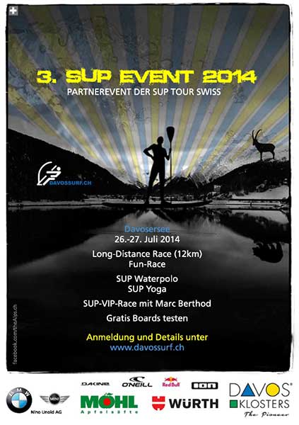 sup-event-davoser-see-plakat