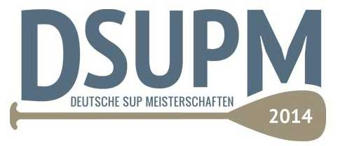 Deutsche-Wave-SUP-Meisterschaften-2014