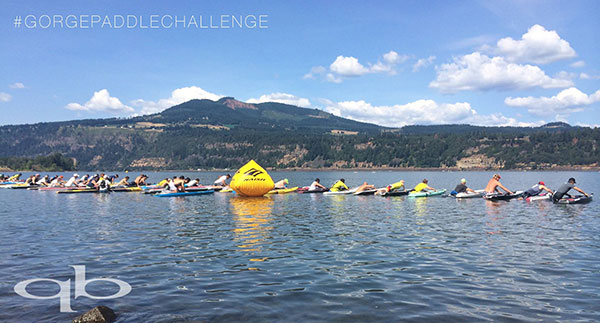 The-gorge-paddle-challenge-by-quickblade