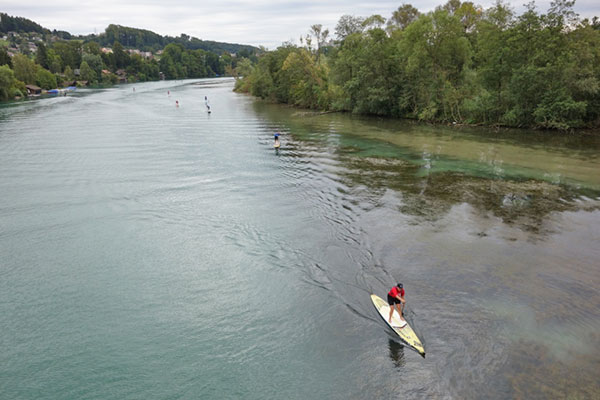 stand-up-paddle-rennen-bern