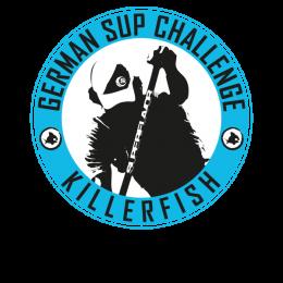 sup-challenge-pelze-260x260