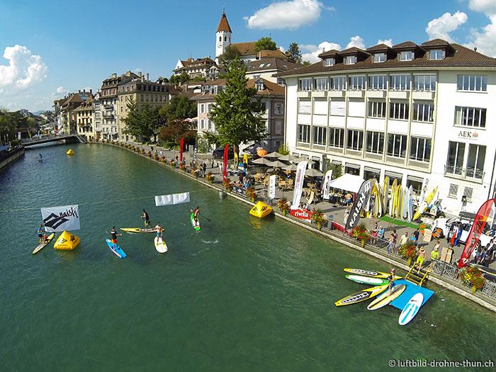 AEK-Bank-SUP-Challenge-SUP-Tour-Schweiz-Thun