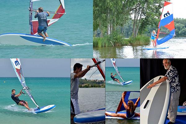 mistral-crossover-sup-windsurf