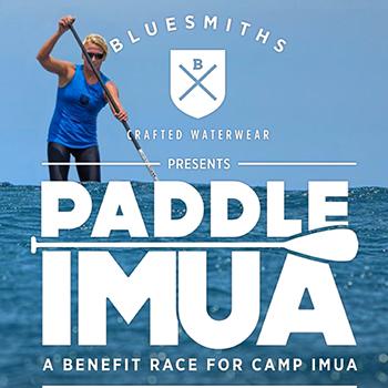 Paddle-IMUA-SUP-Race-Maui