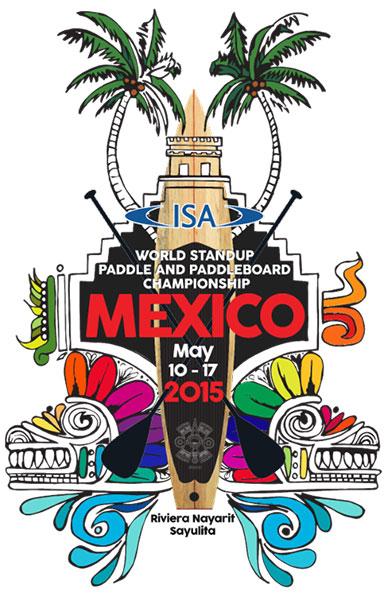 World-StandUp-Paddle-and-Paddleboard-Championships-Mexico