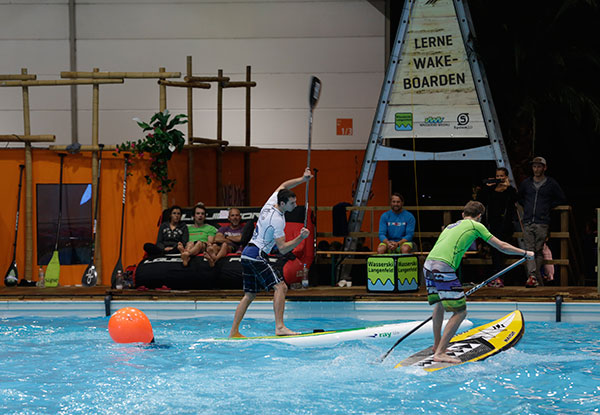 Normen-Weber-German-Indoor-championships-2015