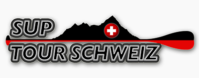 SUP-Tour-Schweiz-Logo-events