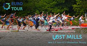 EUPO-SUP-Tour-Lost-Mills
