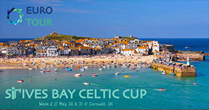EURO--SUP-TOUR-St-Ives-Bay-Celtic-Cup