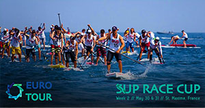 EURO-SUP-TOUR-The-SUP-Race-Cup
