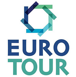 The-Euro-SUP-Tour