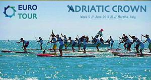 euro-sup-tour-adriatic-crown