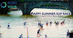euro-sup-tour-happy-summer-sup-race