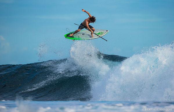 sean-poynter-aerial-sup-surfing