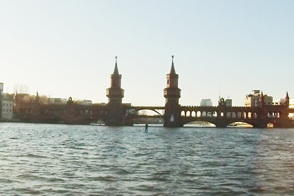 SUP_Club-Berlin