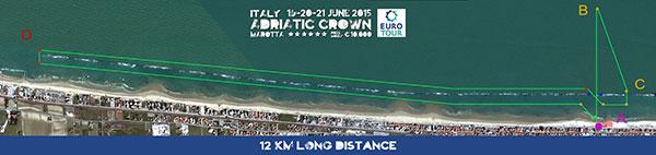 adriatic-sup-crown-12km-longdistance-race