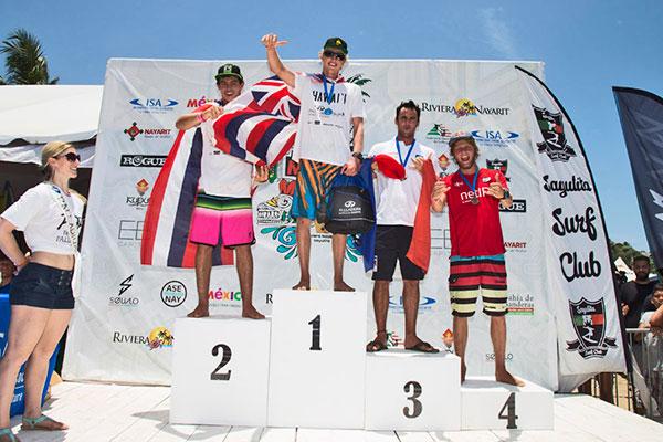 Men-winners-beach-race-ISA-worlds-2015