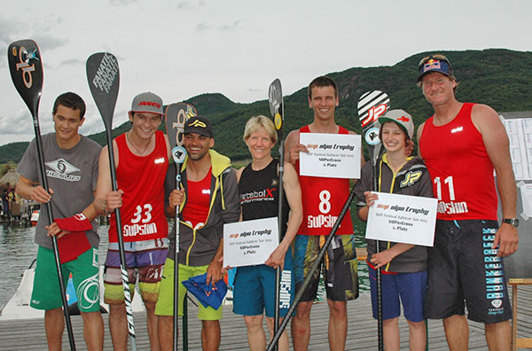 SUP-Alps-Trophy-mit-Björn-Dunkerbeck