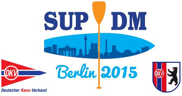 SUP-DM-Berlin-2015-logo