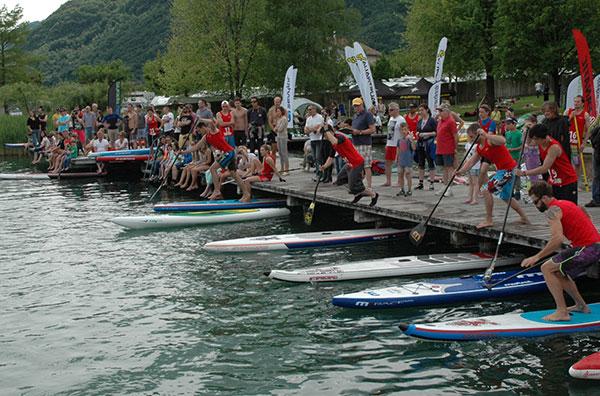 SUP-Jumpstart-SUP-Alps-Trophy