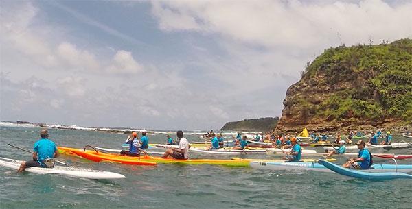 paddleIMUA-2015