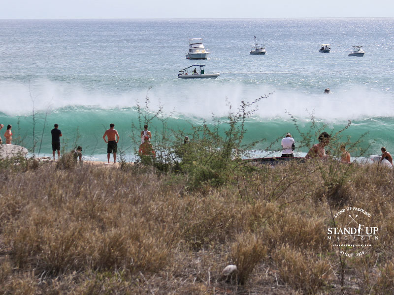 Kepuhi-Beach-Shorebreak