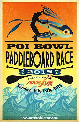 PoiBowl-SUP-Race-Maui
