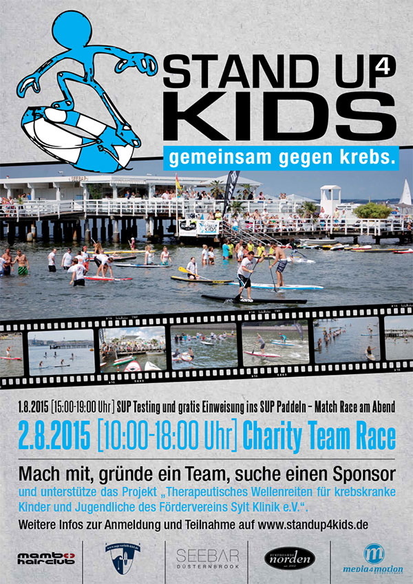 Stand-Up-4-Kids-poster