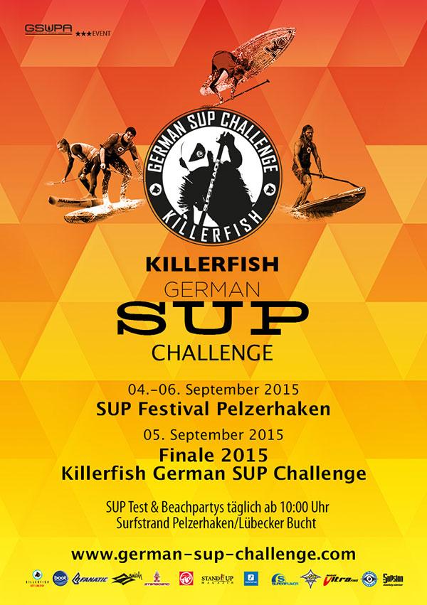 Finale-Killerfish-German-SUP-Challenge