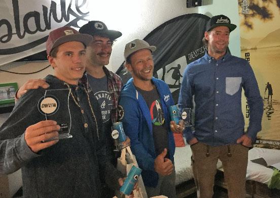 Deutsche-SUP-Wave-Meisterschaften-Siege-Herren