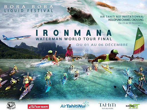 Ironmania_2015_BoraBora