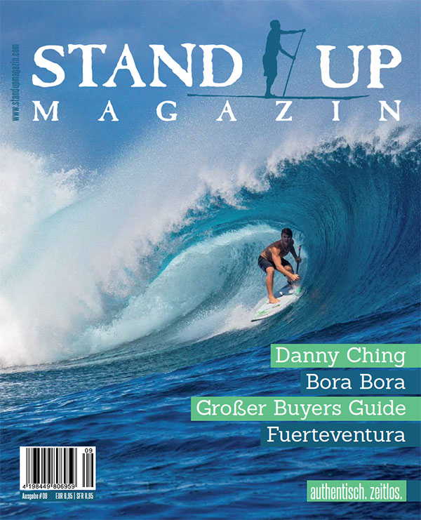 Stand-Up-Magazin-Cover-9