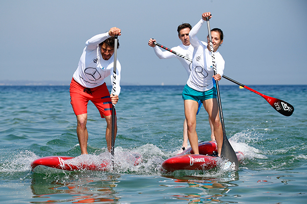 SUP-World-Cup-2016
