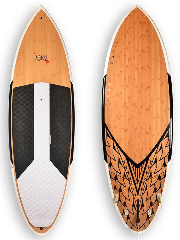 jucker-hawaii-wave-sup
